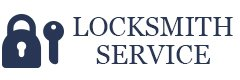 Locksmith Master Shop Boston, MA 617-466-3728